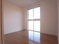 5.5畳の洋室です♪