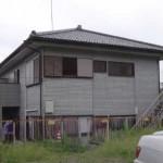 静かな環境で快適な暮らしを!那珂湊小学校まで300m!那珂湊駅まで600mの賃貸アパート!