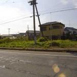磯浜小学校まで900m!スーパーまで300m!