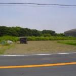 那珂湊第二小学校まで1.5km!